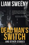 Dead Man's Switch Book Cover