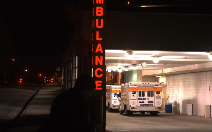 Denver_Ambulance