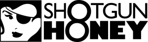 Shotgun Honey logo